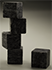 SIR_cubes2